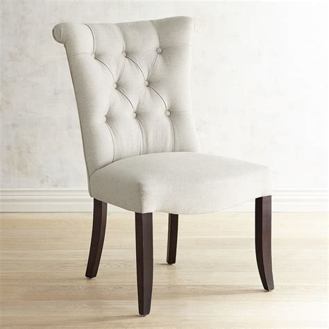 Chair Seats by Colette Flax Dining Chair Pier 1 Imports