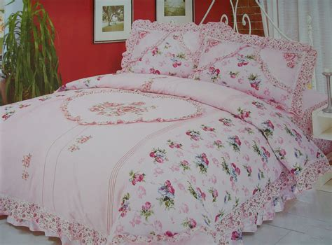 bed sheet embroidery design rose embroidery bed cover designs pattern rose embroidery