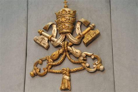 la santa sede il santo padre la santa sede mantiene relaciones diplom 225 ticas con 180