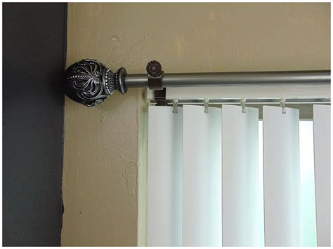 shower curtain rod no screws 19 lovely photograph of no screw curtain rod 36642