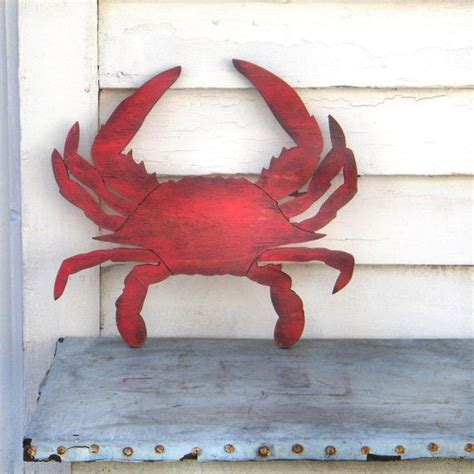 Crab Decorations For Home | crab decorations for home
