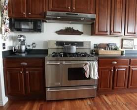 Remodel Kitchen Cabinets Ideas amazing chalk painted kitchen cabinets about remodel home