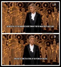 Degeneres Starts A Barack by Is Now A Of Daytime Television With