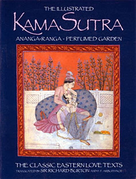 kamsutra book in pictures erowid library bookstore the illustrated