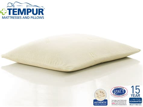 Tempur Traditional Pillow by Tempur Traditional Pillow Furniture Sofas Dining Beds