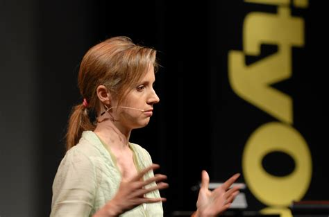 samantha nutt and eric hoskins william sson on his capture in saudi arabia ideacity