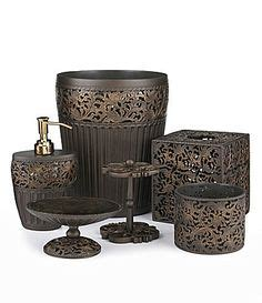 dillards bathroom accessories bathroom on pinterest bath accessories bath and dillards