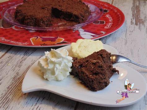 marquise cuisine marquise au chocolat yumelise recettes de cuisine