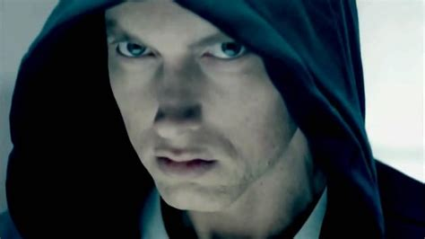 eminem vancouver 2018 12 things you never knew about eminem features clash