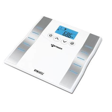 bathroom scale uses 15 creative bathroom scales and cool bathroom scale