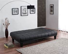 Cheap Futons With Mattress Included Futon Beds With Mattress Included Bm Furnititure