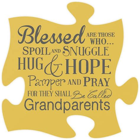 printable grandparent quotes 390 best images about scrapbooking grandparent quotes on
