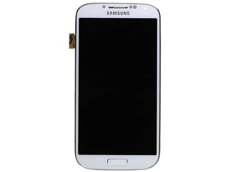 Lcdtouchscreen Samsung Galaxy S6 Edge Original Blue handy ersatzteile informationen