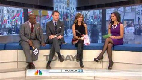 natalie morales upskirt world news the appreciation of booted news women blog natalie