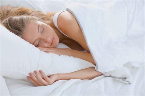 innere unruhe beim einschlafen 4 atemtechniken die das einschlafen kinderleicht machen