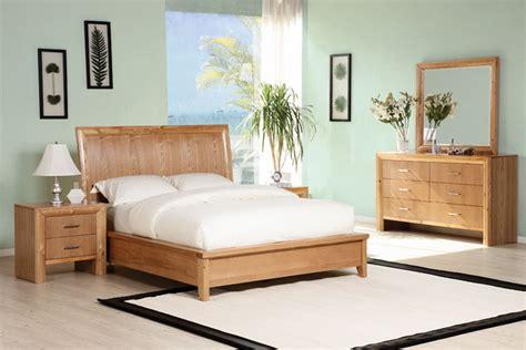 da letto zen 40 stupende camere da letto con design zen asiatico