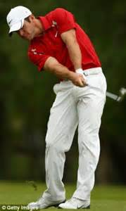 paul casey swing casey on course for wentworth double with a three shot