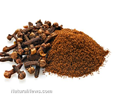 Receipts by 15 Health Enhancing Reasons To Enjoy Clove Spice Every Day