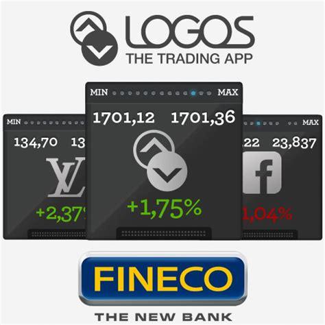 fineco sede finecobank opzioni binarie top 10 binarie opzioni brokers