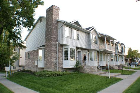 Apartment Listings Provo Utah Copperfield Square Condos Provo Ut Condo Provo Provo