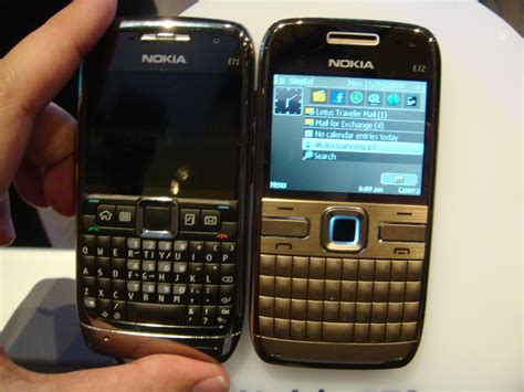 black themes for nokia e72 hi5 app download for nokia discover prototype gq