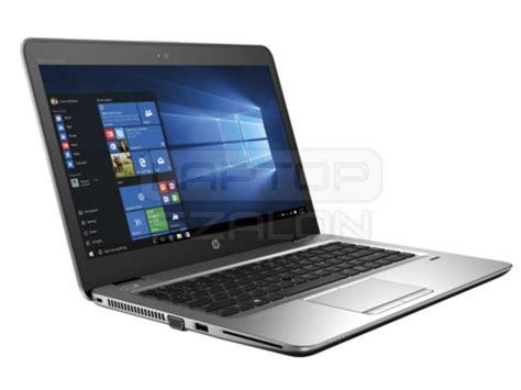 Notebook Hp 14 Bp003tx Black I5 7200u 8gb 1tb 128gb Radeon 2gb 14 W Hp Elitebook 840 G4 Z2v48ea Akc Laptop Laptopszalon Hu