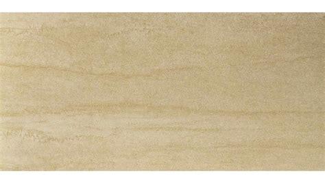 bodenfliesen 30x60 kaleido beige naturale 30x60 fliesen saime ceramiche
