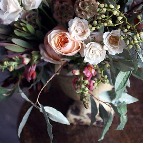 gorgeous flower arrangements gorgeous floral arrangements cool floral pinterest