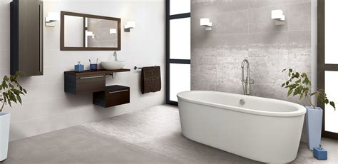 cheap bathroom renovations perth bathroom renovations perth bathroom fittings australia