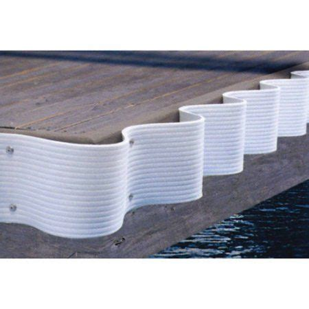 boathouse bumpers best 25 boat dock bumpers ideas on pinterest dock ideas