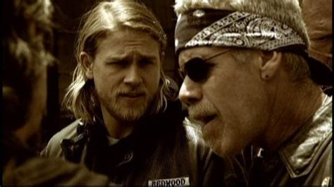 watch sons of anarchy couch tuner sons of anarchy season 7 episode 2 putlocker graphicmemo