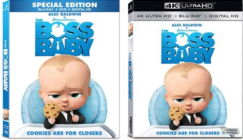 Baby 4k Bluray the baby release date on 3d 4k hd report