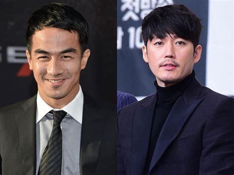 film korea joe taslim joe taslim akan bintangi film korea berjudul swordsman