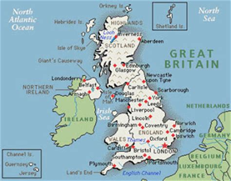 printable maps great britain great britain printable map the world travel