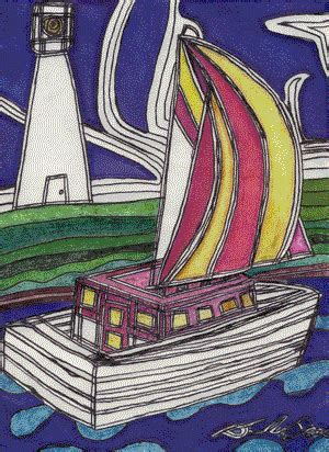 boat auction lake lanier special olympics sailing regatta on lake lanier lake lanier
