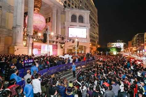 new year 2017 in macau new year 2017 in macau 28 images two lunar new year