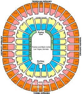 Other hot las vegas concerts moody blues kenny chesney zz top maroon 5