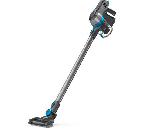Vacuum Cleaner Wireless buy vax slimvac fur fluff tbttv1f1 cordless vacuum