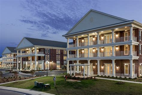 1 Bedroom Apartments In Huntsville Al 100 One Bedroom Apartments In Huntsville Al
