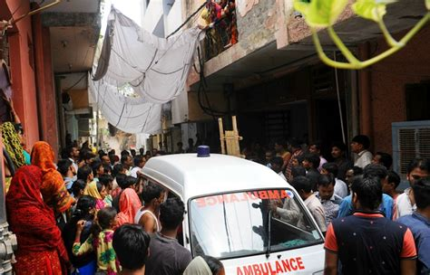crpc section 174 delhi youth dies after being electrocuted by his laptop