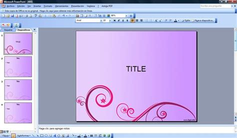 Zktwvfby Ppt Slide Background Lines Lines Ppt Material Powerpoint 2007 Design Templates