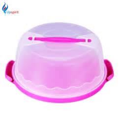 Cake Container get cheap plastic cupcake containers aliexpress