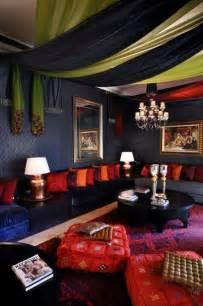 17 best ideas about hookah lounge on hookah