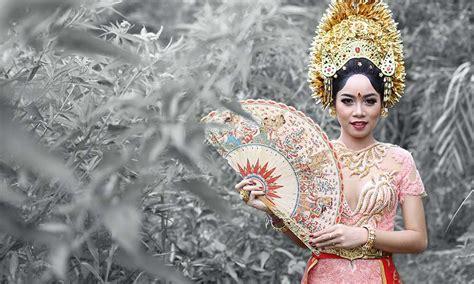 Wedding Di Bali by Paket Makeup Wedding Di Bali Paket Prewedding Di Bali