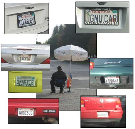 Vanity Plate Lookup by Vanity License Plates Image Search Results