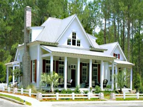 southern living cottage of the year one story house plans southern living house plans southern