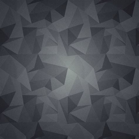 wallpapers   week geometric patterns