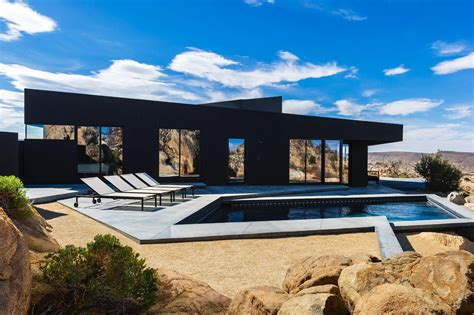 modern swimming pool 18 dazzling modern swimming pool designs the ultimate