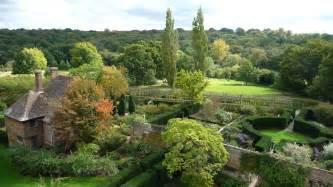 Free Landscape Design Software Upload Photo File Sissinghurst Castle Southeast Gardens Jpg