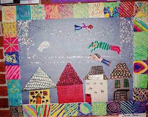 quilt pattern art lessons art lesson plan tar beach faith ringgold could do